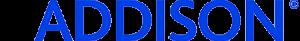 Addison-logo
