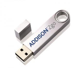 addison-2go-usb-stick